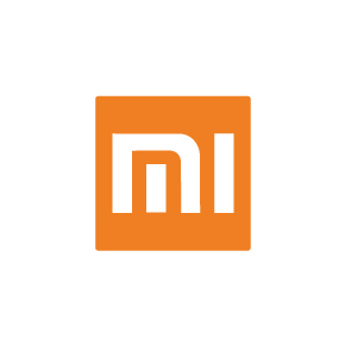 Picture for manufacturer MI