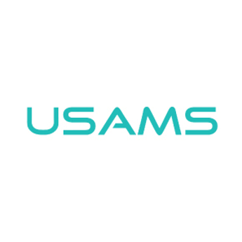 Picture for manufacturer USAMS