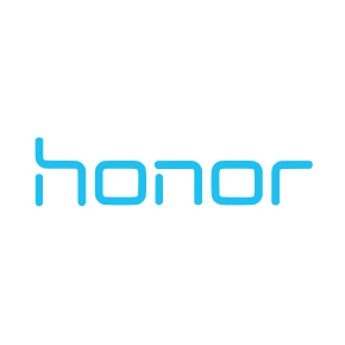 Picture for manufacturer HONOR