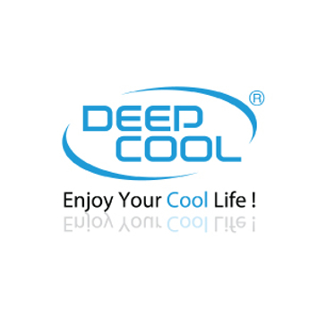 Picture for manufacturer DEEPCOOL