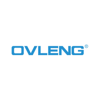 Picture for manufacturer OVLENG