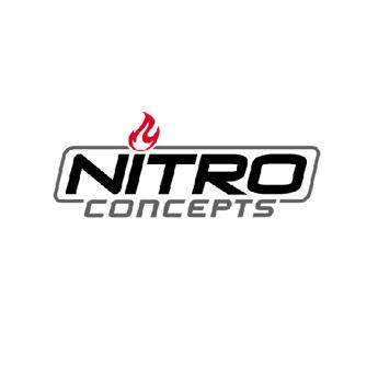 Picture for manufacturer NITRO CONCEPT