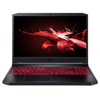 """Picture of ACER NITRO7 15.6"""" INTEL CORE i7 LAPTOP AN715-51-79AU"""