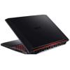 "Picture of ACER NITRO 15.6"" AMD RYZEN 7 LAPTOP AN515-43-R3B4"