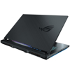 "Picture of ASUS ROG STRIX G 15.6"" INTEL CORE i5 LAPTOP G531G-TAL236T"