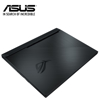 "Picture of ASUS ROG STRIX 17.3"" INTEL CORE i7 LAPTOP G731G-TH7113T"