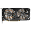 Picture of GALAX RTX2060 OC 6GB D6 192B GRAPHICS CARD