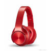 Picture of BT HEADSET-RED SODO MH5