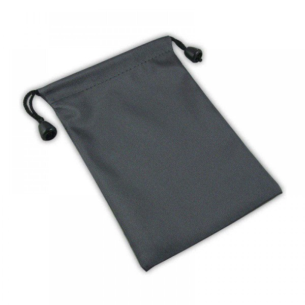 Picture of UNIVERSAL POWER BANK POUCH