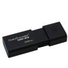 Picture of KINGSTON 32GB USB3.0 DRIVE DATA TRAVELER 100 G3 DT100G3/32GB