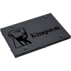 "Picture of KINGSTON 240GB A400 2.5"" INTERNAL SSD SA400S37/240G"