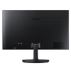 """Picture of SAMSUNG 24"""" S24F354FH LCD MONITOR S24F354FHEXXM"""