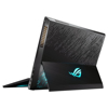 """Picture of ASUS ROG MOTHERSHIP 17.3"""" INTEL CORE i9 LAPTOP BLACK GZ700G-XEV017T"""