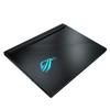 "Picture of ASUS ROG STRIX HERO III 15.6"" INTEL CORE i7 LAPTOP BLACK G531G-VAZ262T"
