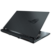 "Picture of ASUS ROG STRIX G 17.3"" INTEL CORE i7 LAPTOP BLACK G731G-TAU043T"