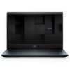 "Picture of DELL GAMING G3 3590 15.6"" INTEL CORE i7 LAPTOP G397114G1650SSD"